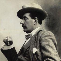 Download Giacomo Puccini O Mio Babbino Caro sheet music and printable PDF music notes