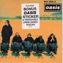 Oasis, It's Better People, Guitar Tab
