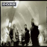 Download Oasis You've Got The Heart Of A Star sheet music and printable PDF music notes