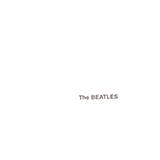 Download The Beatles Ob-La-Di, Ob-La-Da sheet music and printable PDF music notes