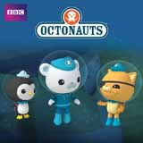 Download Various 'Octonauts Main Title' printable sheet music notes, Children chords, tabs PDF and learn this Easy Piano song in minutes