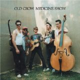 Download Old Crow Medicine Show Wagon Wheel sheet music and printable PDF music notes