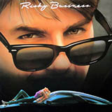 Download Bob Seger 'Old Time Rock & Roll (from Risky Business)' printable sheet music notes, Rock chords, tabs PDF and learn this Very Easy Piano song in minutes