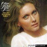Download Olivia Newton-John I Honestly Love You sheet music and printable PDF music notes