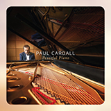Download Paul Cardall 'On My Way Home' printable sheet music notes, Christian chords, tabs PDF and learn this Piano Solo song in minutes