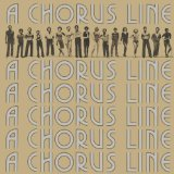 Download Marvin Hamlisch 'One (from A Chorus Line)' printable sheet music notes, Broadway chords, tabs PDF and learn this Trombone Duet song in minutes