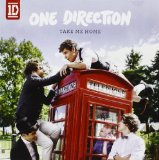 Download One Direction 'Live While We're Young' printable sheet music notes, Rock chords, tabs PDF and learn this Piano song in minutes