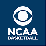 Download David Barrett One Shining Moment (Theme from the CBS NCAA Championship Series) sheet music and printable PDF music notes