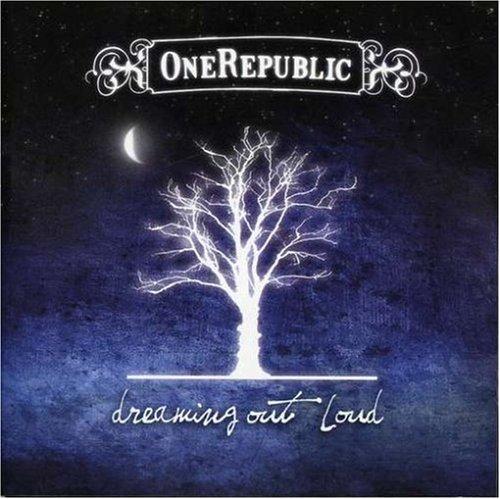 OneRepublic, Come Home, Piano, Vocal & Guitar (Right-Hand Melody)