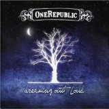 Download OneRepublic Prodigal sheet music and printable PDF music notes