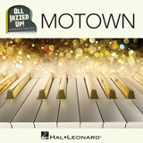Download Stevie Wonder Overjoyed [Jazz version] sheet music and printable PDF music notes