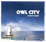 Download Owl City Fireflies sheet music and printable PDF music notes