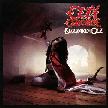 Ozzy Osbourne, Mr. Crowley, Lyrics & Chords