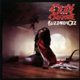 Download Ozzy Osbourne Suicide Solution sheet music and printable PDF music notes