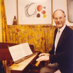 P Dickinson, Patriotic Rag, Piano