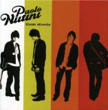 Download Paolo Nutini Jenny Don't Be Hasty sheet music and printable PDF music notes