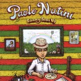 Download Paolo Nutini Tricks Of The Trade sheet music and printable PDF music notes