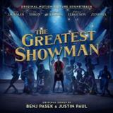 Download Pasek & Paul Never Enough (from The Greatest Showman) sheet music and printable PDF music notes