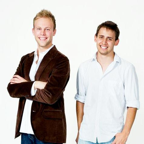 Pasek & Paul, What A Mother Does, Piano & Vocal