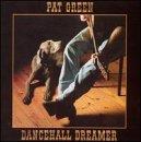 Pat Green, Family Man, Easy Guitar Tab