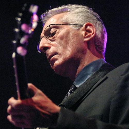 Patrick Azzara, Trick, Real Book - Melody & Chords - C Instruments