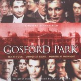 Download Patrick Doyle 'Pull Yourself Together (from Gosford Park)' printable sheet music notes, Film and TV chords, tabs PDF and learn this Beginner Piano song in minutes