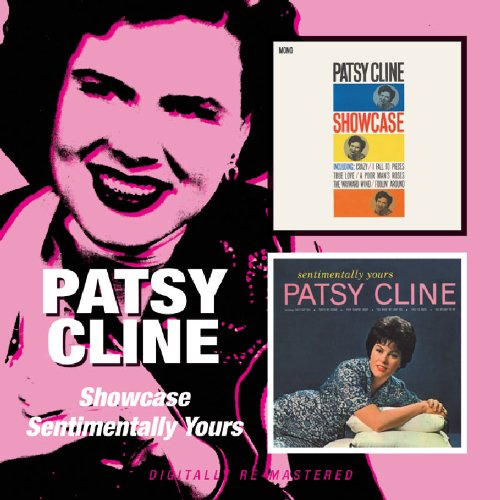 Patsy Cline, You Belong To Me, Easy Piano
