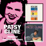 Download Patsy Cline Your Cheatin' Heart (arr. Kirby Shaw) sheet music and printable PDF music notes