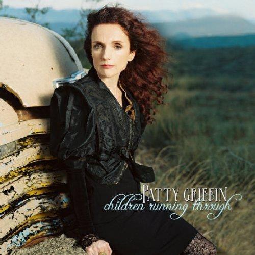 Patty Griffin, Heavenly Day, Lyrics & Chords