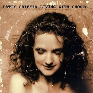 Patty Griffin, Moses, Guitar Tab