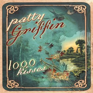 Patty Griffin, Rain, Guitar Tab