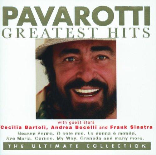 Paul Anka, My Way, Real Book - Melody, Lyrics & Chords - C Instruments