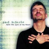 Download Paul Baloche 'Above All' printable sheet music notes, Pop chords, tabs PDF and learn this Piano song in minutes
