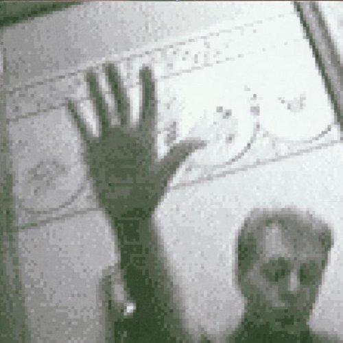 Paul McCartney, Back In The Sunshine Again, Piano, Vocal & Guitar