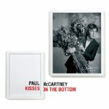 Download Paul McCartney My Valentine sheet music and printable PDF music notes