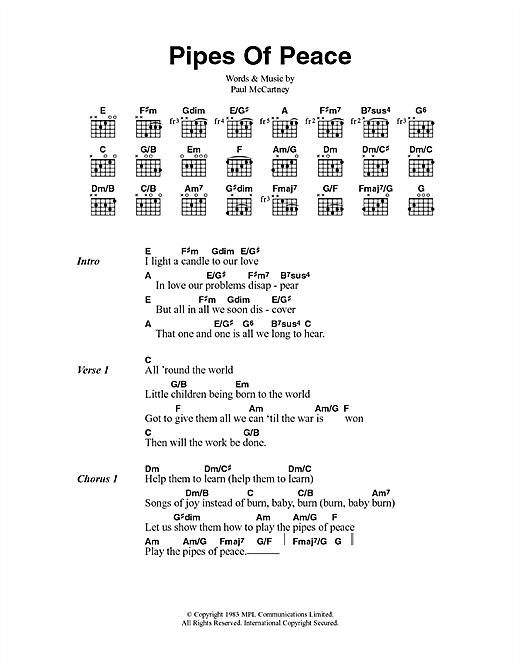 programming windows petzold pdf