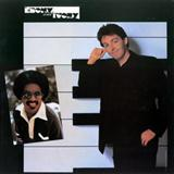Download Paul McCartney & Stevie Wonder Ebony And Ivory sheet music and printable PDF music notes
