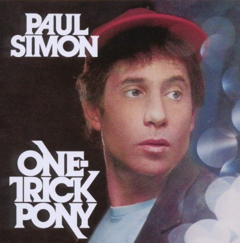 Paul Simon, Ace In The Hole, Lyrics & Chords