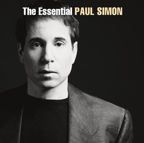 Paul Simon, Everything Put Together Falls Apart, Lyrics & Chords