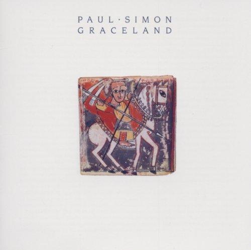 Paul Simon, Gumboots, Lyrics & Chords