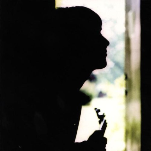 Paul Weller, 5th Season, Melody Line, Lyrics & Chords