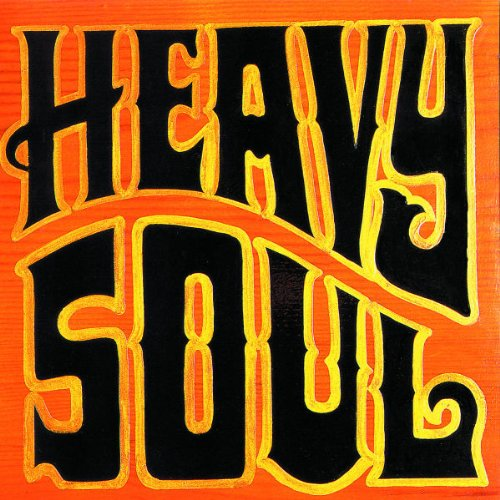 Paul Weller, Friday Street, Guitar Tab