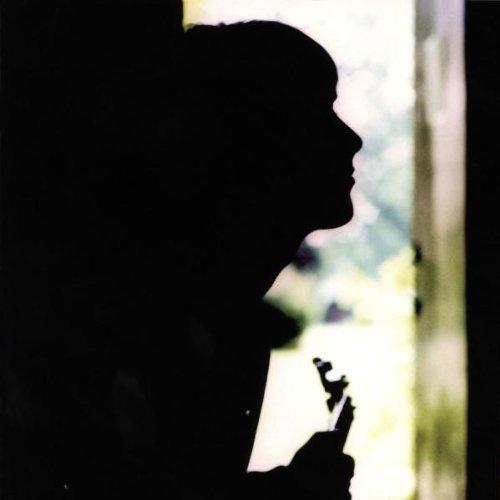 Paul Weller, The Weaver, Piano, Vocal & Guitar