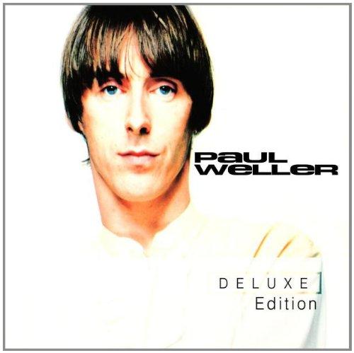 Paul Weller, Uh Huh Oh Yeh, Guitar Tab