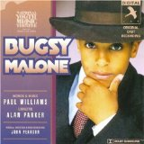 Download Paul Williams Fat Sam's Grand Slam (from Bugsy Malone) sheet music and printable PDF music notes