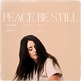 Download Hope Darst 'Peace Be Still' printable sheet music notes, Christian chords, tabs PDF and learn this Piano, Vocal & Guitar (Right-Hand Melody) song in minutes