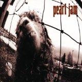 Download Pearl Jam Daughter sheet music and printable PDF music notes