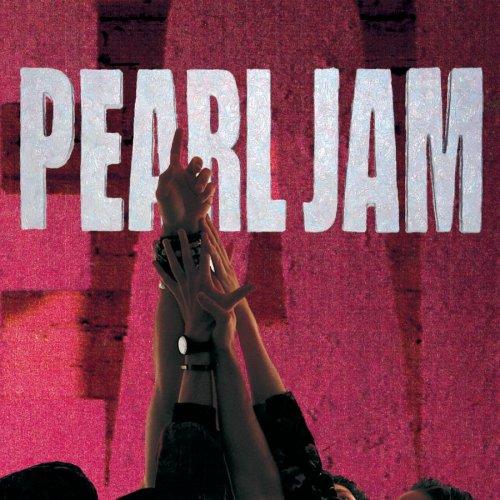 Pearl Jam, Even Flow, Guitar Tab Play-Along