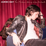 Download James Bay 'Peer Pressure (feat. Julia Michaels)' printable sheet music notes, Pop chords, tabs PDF and learn this Piano, Vocal & Guitar (Right-Hand Melody) song in minutes