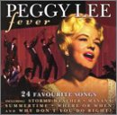 Peggy Lee, The Siamese Cat Song (from Lady And The Tramp), Piano, Vocal & Guitar (Right-Hand Melody)